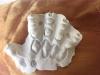 FRW-133 Arthritic Knuckles L & R
