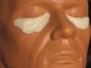 frw-024-medium-eye-bags