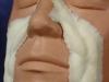 frw-067-nasal-labials