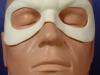 frw-069-incredably-familiar-hero-mask