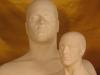 stool-sculpting-busts-lg-sm