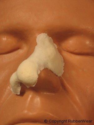 frw-001-lg-broken-nose