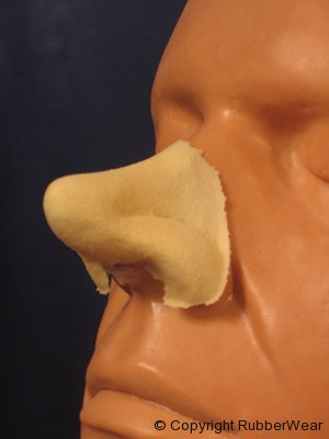frw-004-small-cyrano-nose
