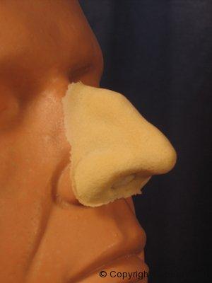 frw-006-sm-witch-nose