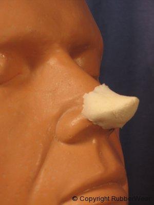frw-009-lg-elf-nose