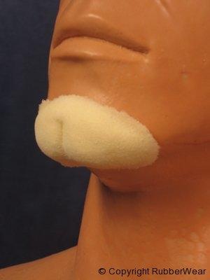 frw-017-lg-cleft-chin