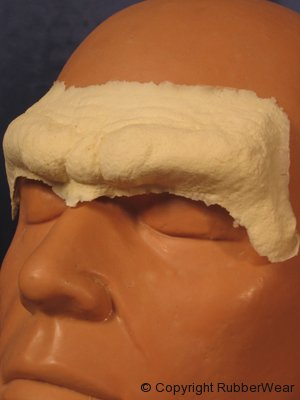 frw-043-caveman-forehead