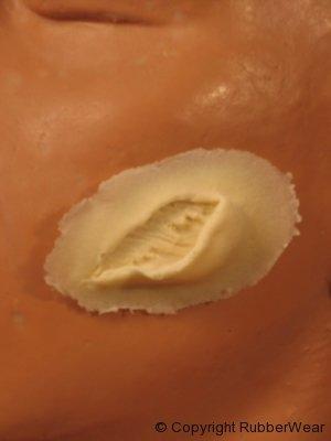 frw-047-sm-skin-gouge