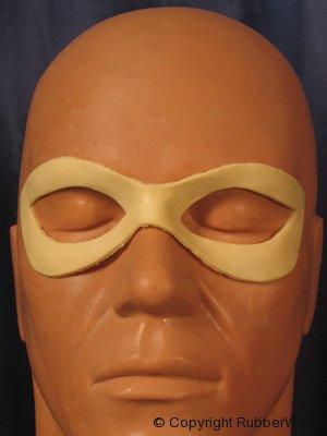 frw-053-hero-mask