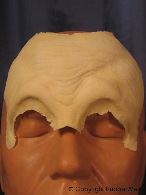 frw-054-primal-forehead