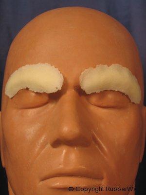 frw-055-eyebrow-covers