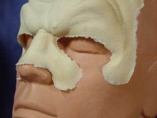 frw-063-evil-forehead