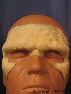frw-064-caveman-2