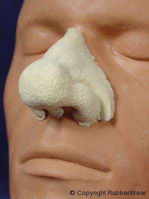 frw-066-xl-bulbous-nose