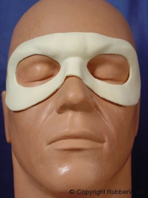 frw-069-incredably-familiar-hero-mask