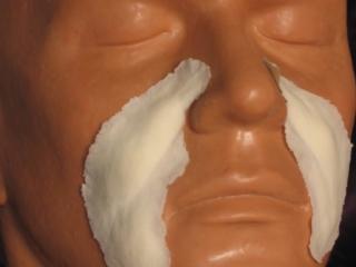 frw-080-nasal-labials-2