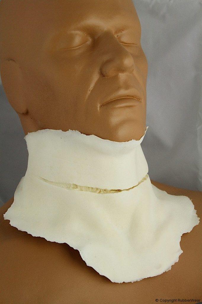 frw-082-slit-throat