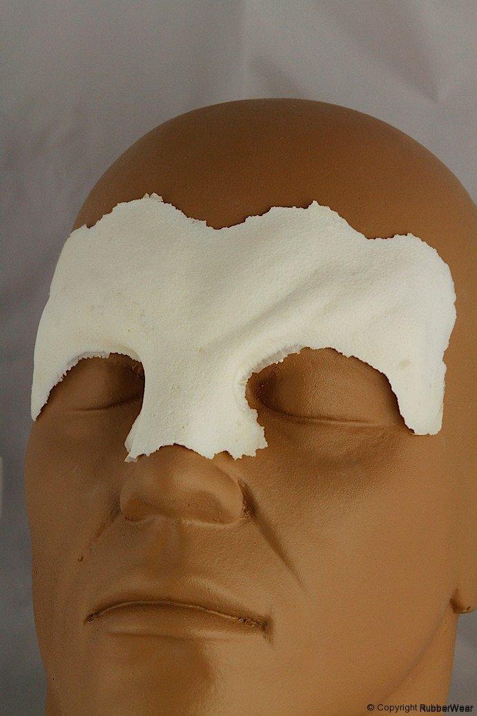 frw-084-leonine-forehead