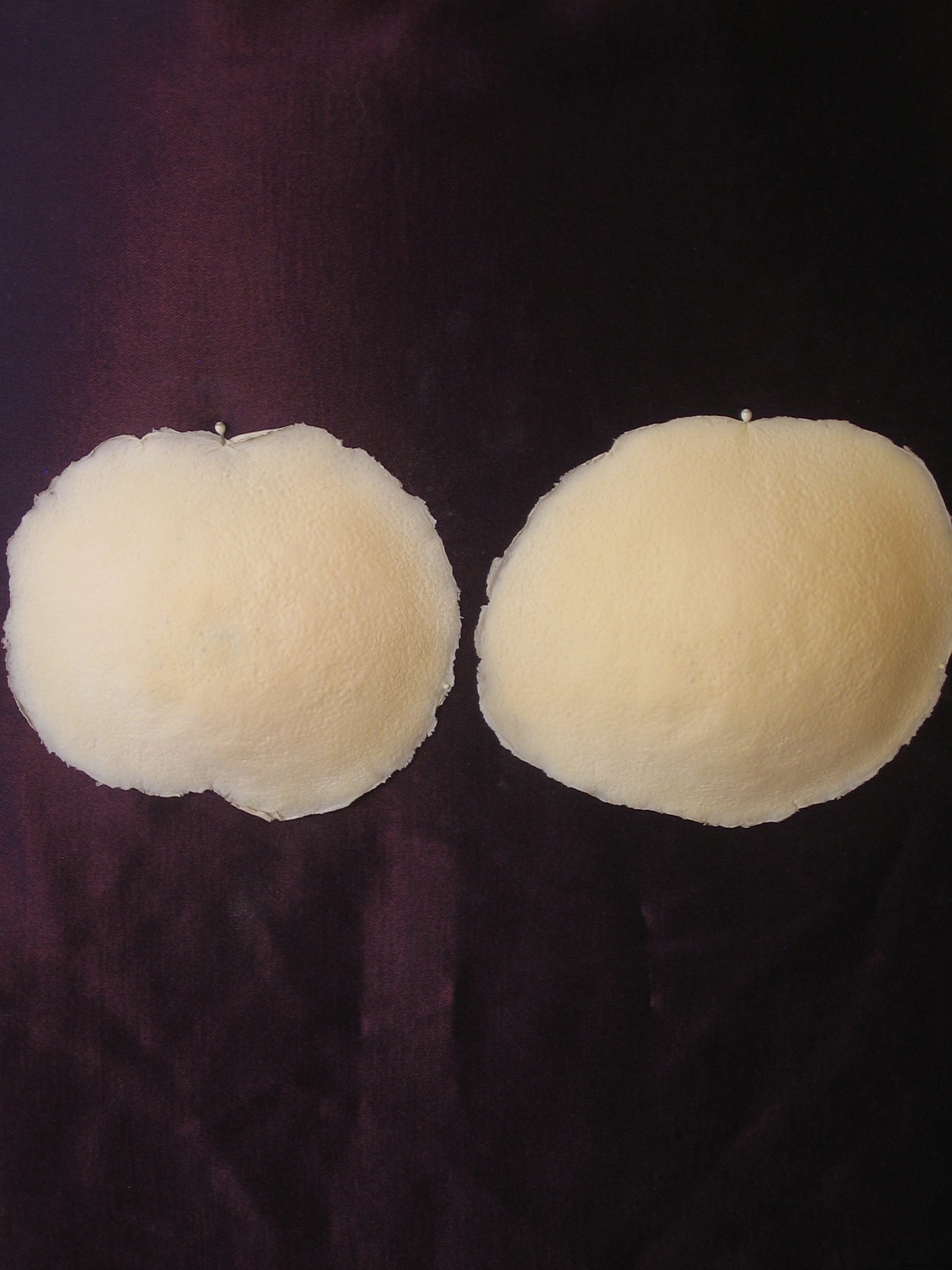 frw-090-nude-nipple-covers
