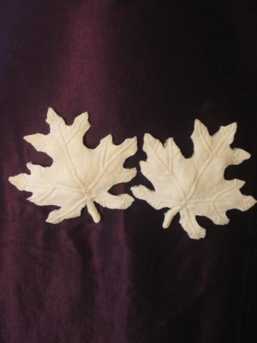 frw-096-sm-oak-leaf