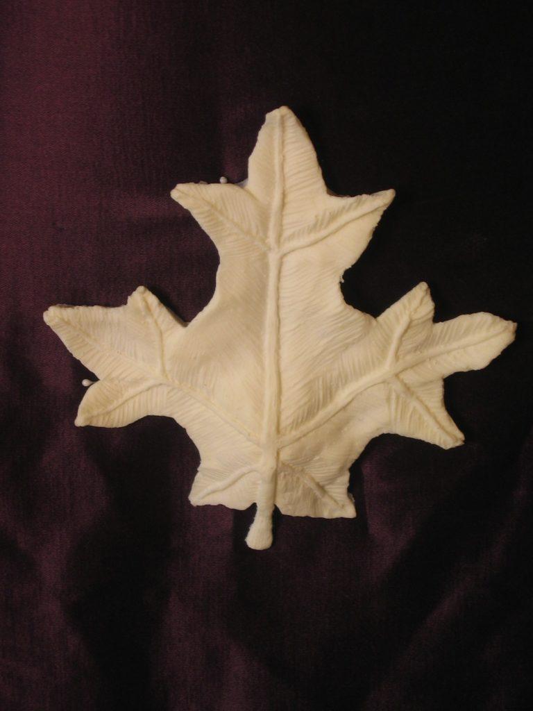 frw-097-lg-oak-leaf