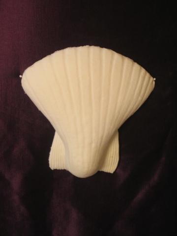 frw-101-lg-shell