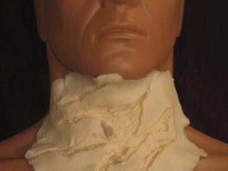frw-104-ripped-throat