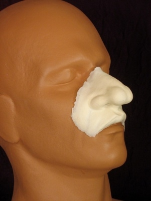frw-109-character-nose-lip