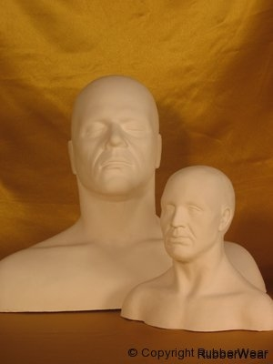 stool-sculpting-busts-lg-sm